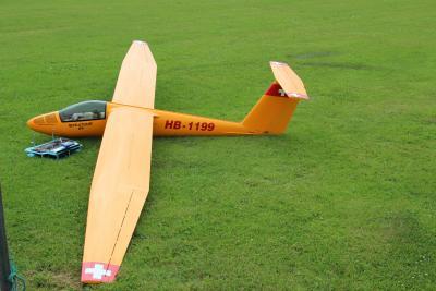 pilatus-400_400x267px.jpg