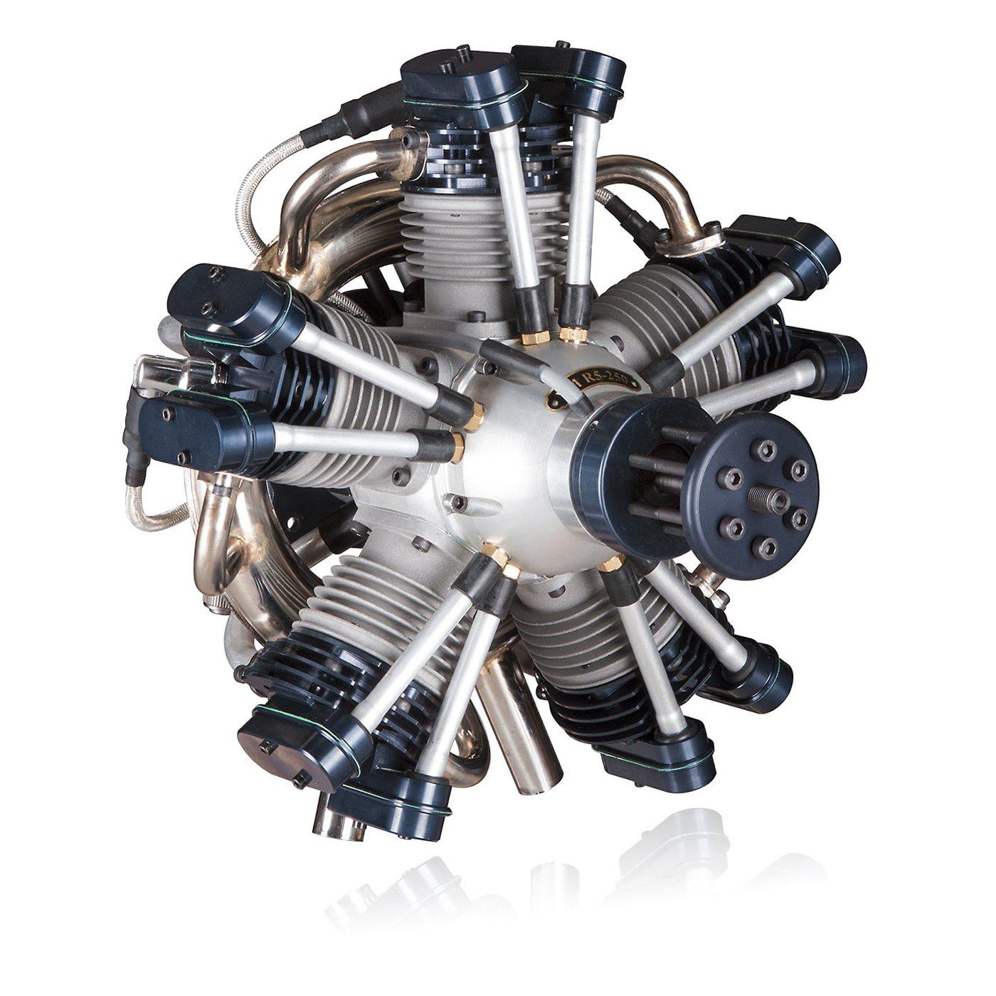 valach-motors-vm-r5-250-sternmotor.jpg
