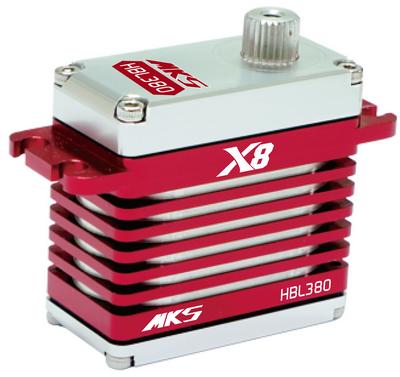 mks-hbl-380-x8-s0010014.png