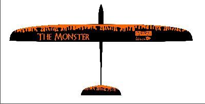monster-005.jpg