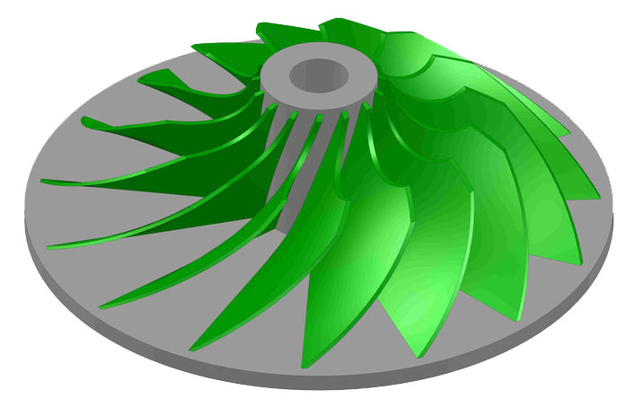 turbinenrad.jpg
