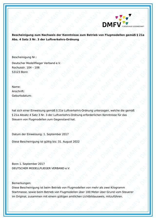 certificate640.jpg