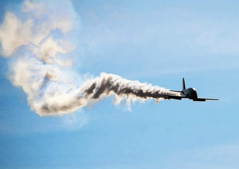 jet-smoke.jpg