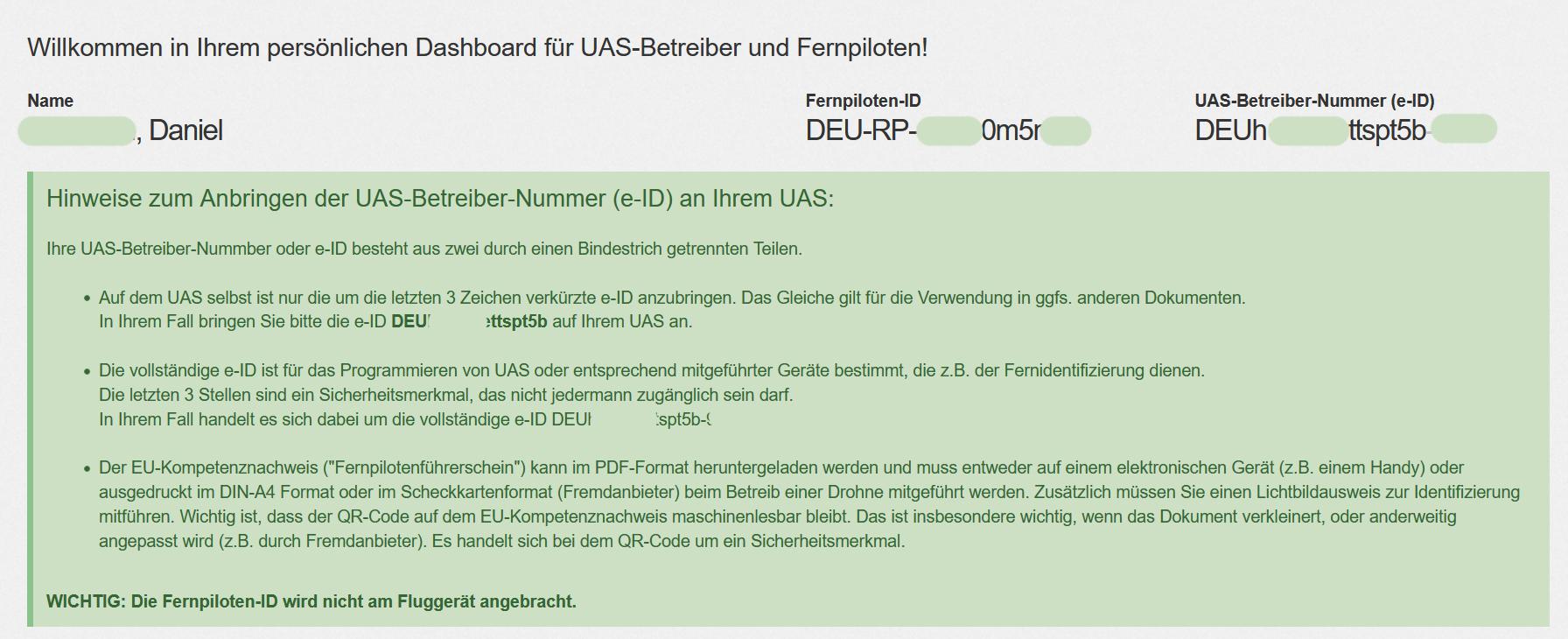UAS-IDx.jpg