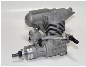 asp-motor.jpg