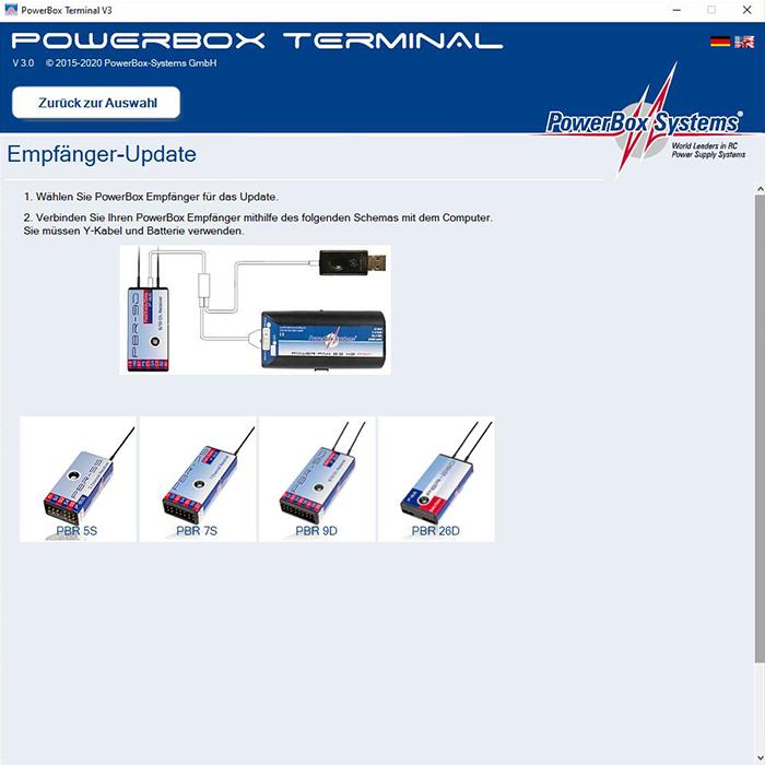 terminal-5_zoom.jpg