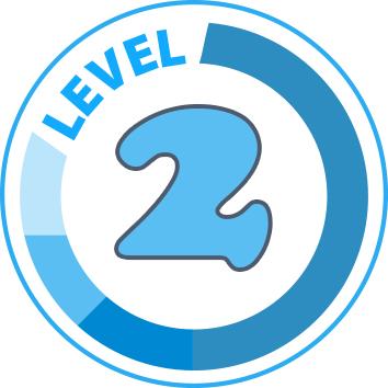level2jpg.jpg