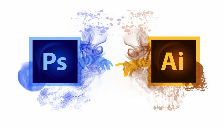 229-2298280_adobe-photoshop-cs6-png-graphic-design-software-logo.jpg