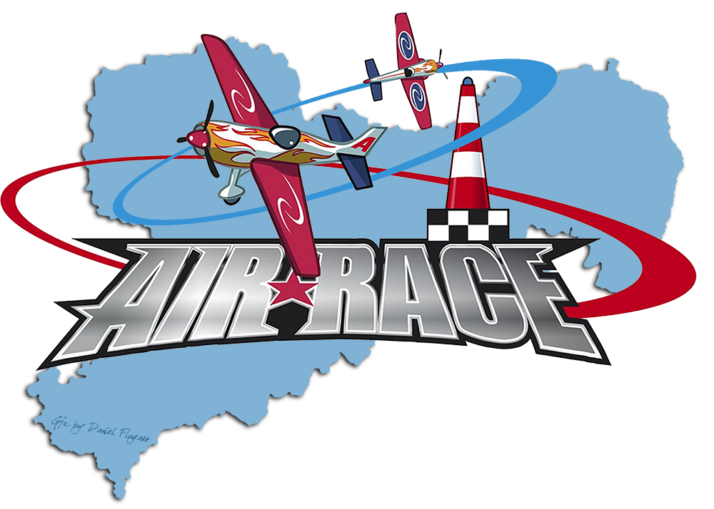 Airrace Sachsen.png