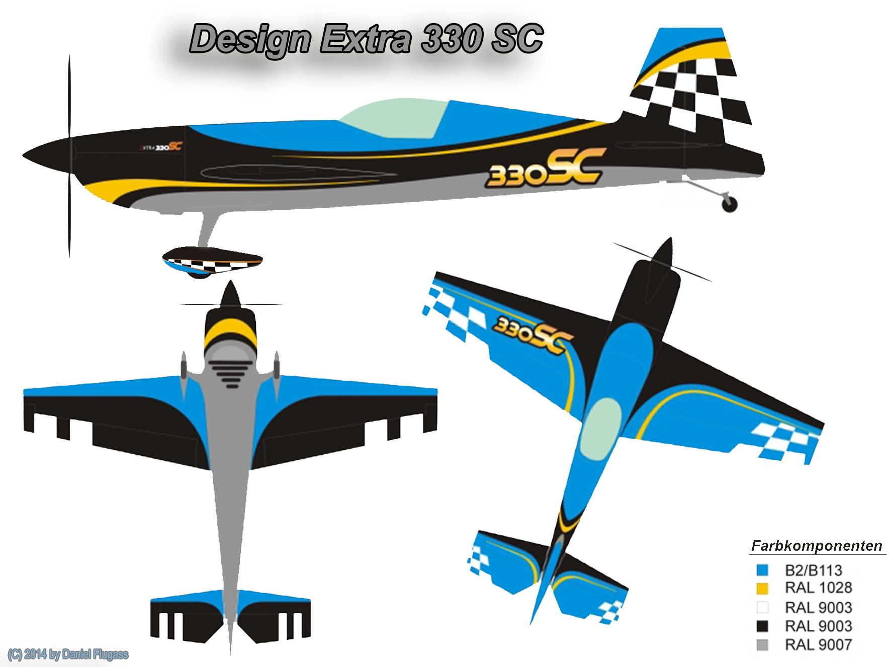 Extra-330-SC.jpg