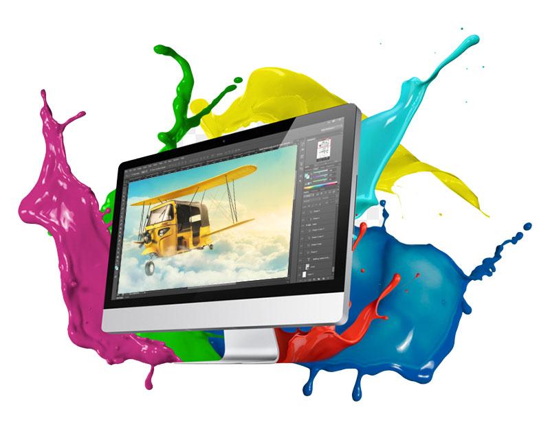 mac-design.jpg
